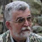 Картинка профиля Сергей Андреев