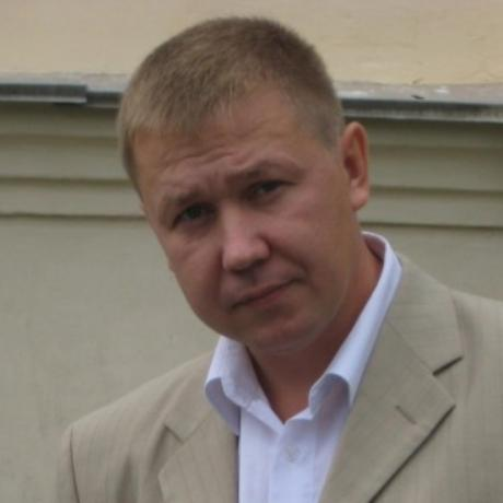Картинка профиля Илья