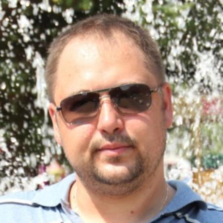 Картинка профиля Максим