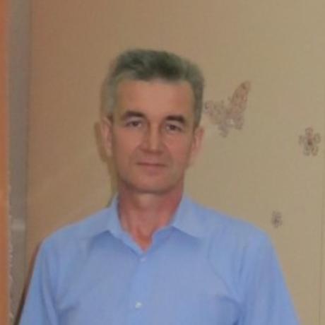 Картинка профиля Анис Ахатович Галиев