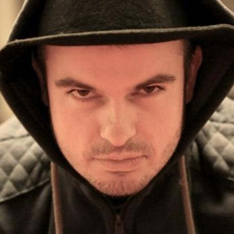 Картинка профиля Иван Голишевский