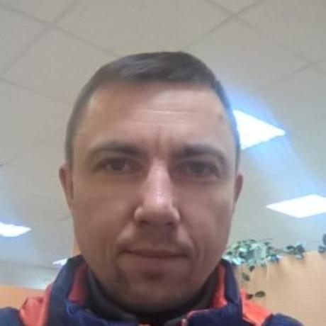 Картинка профиля Алексей Грекаловский