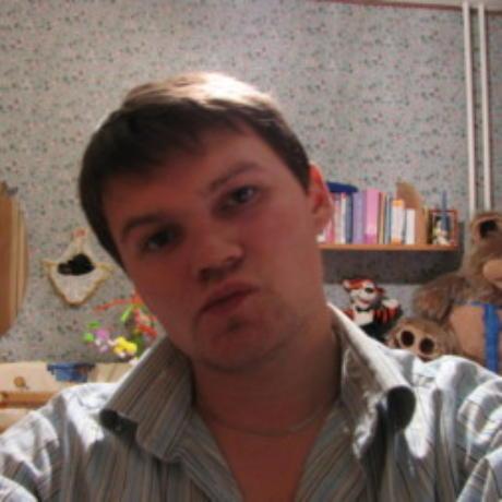Картинка профиля Руслан
