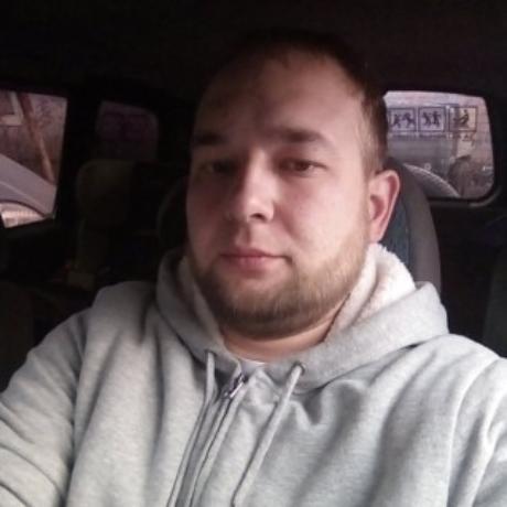 Картинка профиля Андрей Савиных