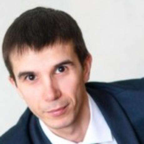 Картинка профиля Ильдар