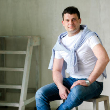 Картинка профиля Сергей
