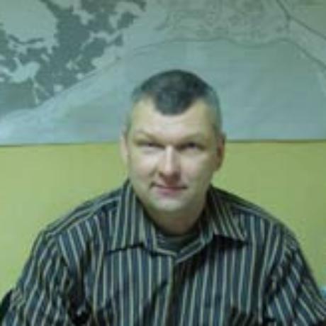 Рисунок профиля (Андрей Лаппо)