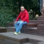 Рисунок профиля (Анатолий Курбатов)