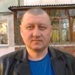 Картинка профиля Валерий Пьянов